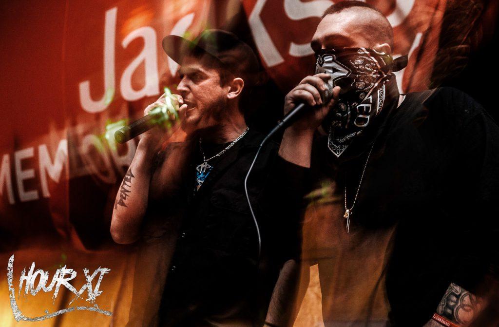 j-biz-r-tmg-45-live-jackson