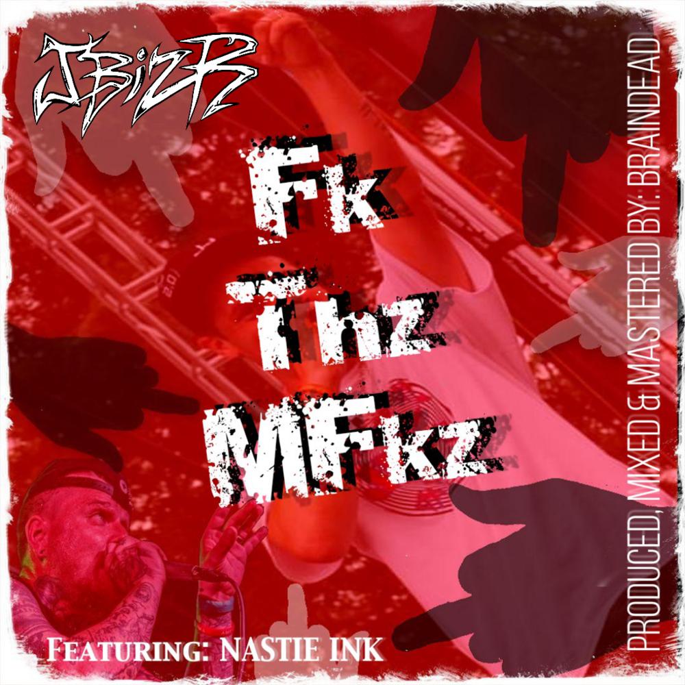 Fk Thz MFkz image